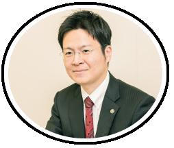 大阪府守口市の野村和也税理士事務所代表税理士